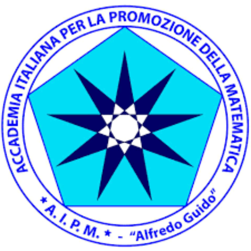 Giochi matematici del Mediterraneo- graduatorie...