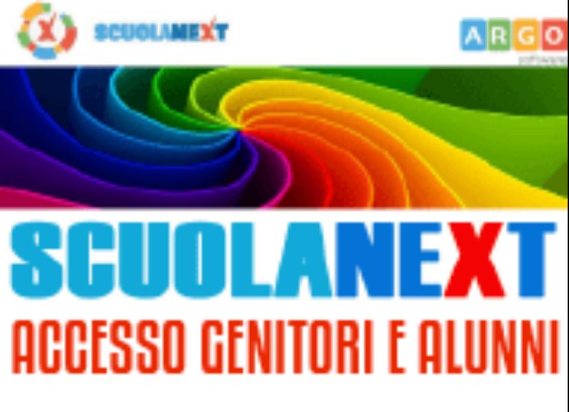 Registro Elettronico Alunni
