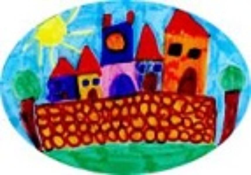 Scuola dell'infanzia di Montefabbri