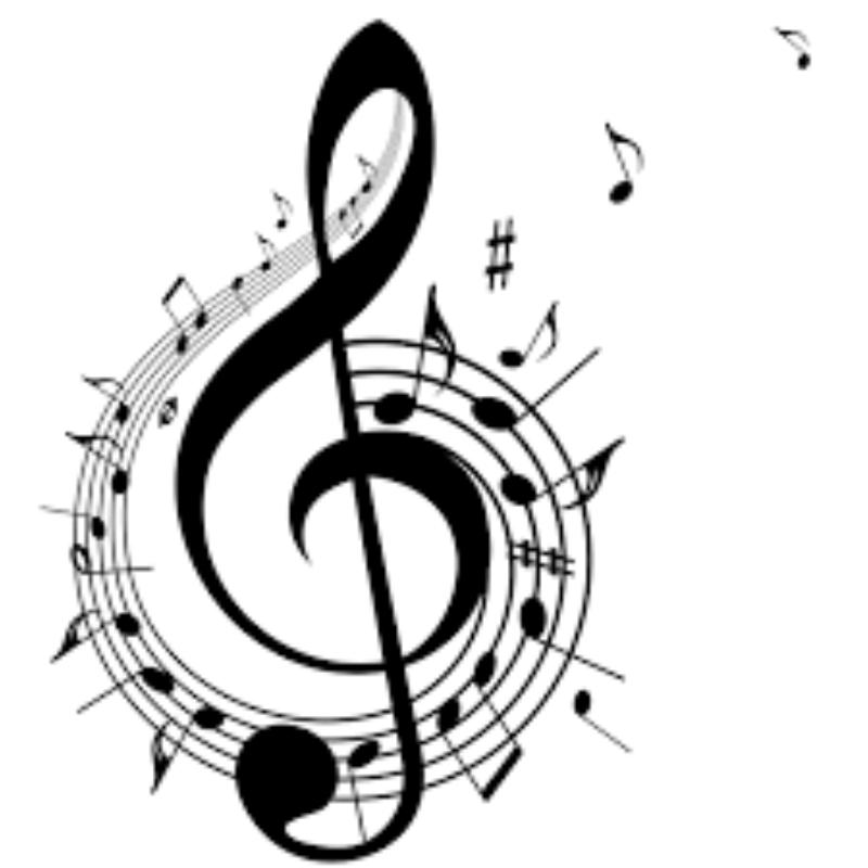 Classe prima del Corso ad indirizzo Musicale A.S. 2019/2020